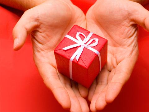 Какие подарки этому знаку дарить