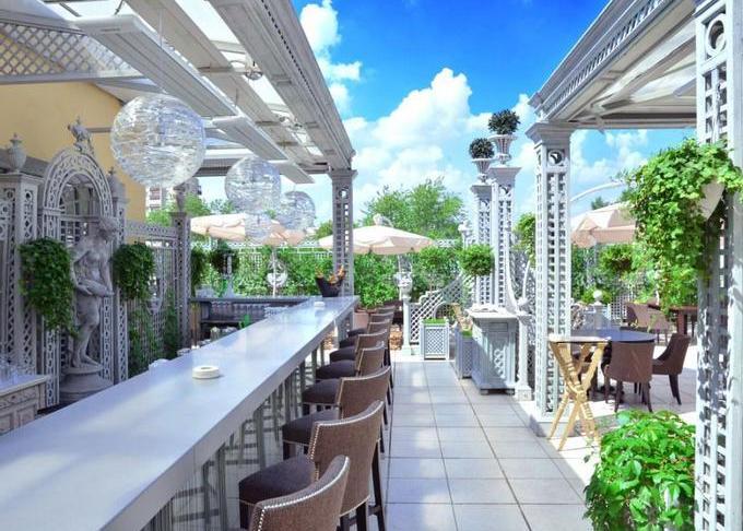 http://www.restoran.ru/upload/editor/c5d/turandot_terrace_1smallc43.jpg