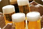 Можно ли похудеть, если есть слабость к пиву? Не подумайте