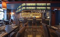 Winil Restaurant & Wine Bar / Винил фото 11