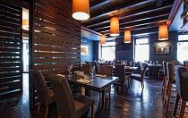 Winil Restaurant & Wine Bar / Винил фото 8