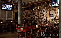 Beerhouse Moscow фото 8