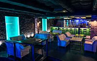 Enjoy Lounge Bar / Энджой Лаунж Бар фото 4