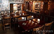 Beerhouse Moscow фото 9