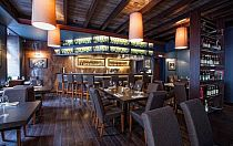 Winil Restaurant & Wine Bar / Винил фото 9
