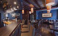 Winil Restaurant & Wine Bar / Винил фото 2
