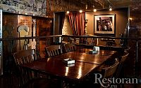 Beerhouse Moscow фото 4