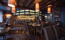Winil Restaurant & Wine Bar / Винил фото 10